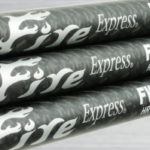 FireExpress HR Fw&UT