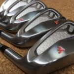 RODDIO PC Forged Iron / NS950GH neo