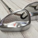 RODDIO PC Forged Wedge/ NS950GH neo