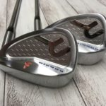 RODDIO PC WEDGE / MODUS3 WEDGE115