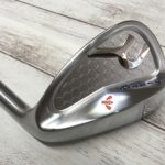 RODDIO PC WEDGE / MODUS3 WEDGE