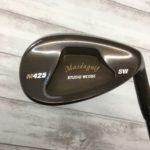 MASDA M425 / MODUS3 WEDGE