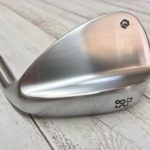 EPON TourWedge Type-S / MODUS3 TOUR125