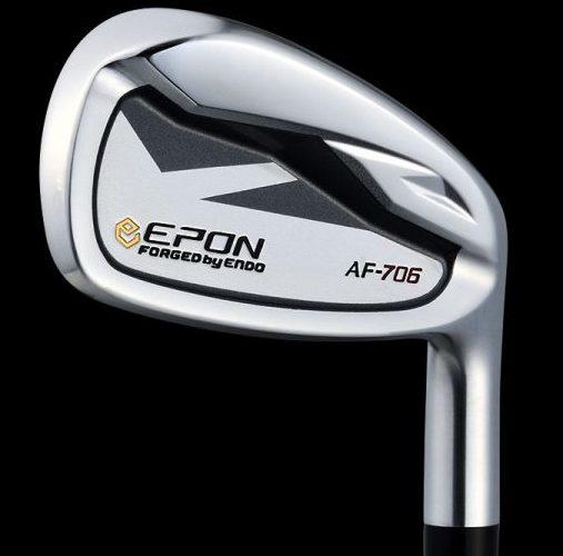 EPON AF-706 HEAD SPEC