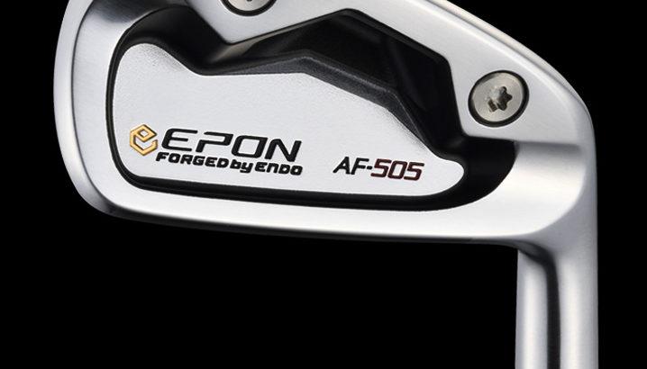 EPON AF-505 / N.S.PRO 950GH neo