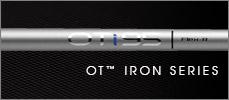 OT IRON 75 / HONMA TR20P
