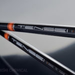 TENSEI CK Pro Orange / EPIC STAR Fw