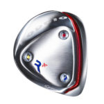 RODDIO Fairway / Diamana Thump Fw