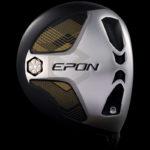 EPON EF-01 / RODDIO Sole