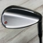 EPON TourWedge TYPE-L
