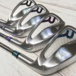 RODDIO PC Forged Iron / K's-NINE9