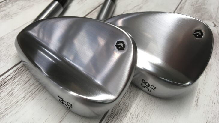 EPON TourWedge Type-S / NS.PRO 850GH