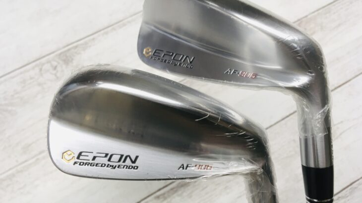 EPON AF-906 / N.S.PRO 950GH neo