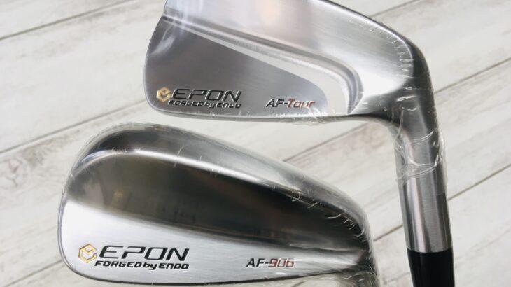EPON AF-906&AF-TourMB / N.S.PRO MODUS3 125
