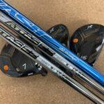 Hardolass SMASH & ATTAS EZ350 / XXIO X